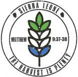 M938 Ministries
